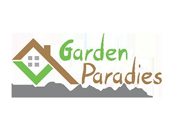 gartenm bel style garden paradies handmade dein onlineshop f r gartenm bel aus massivholz. Black Bedroom Furniture Sets. Home Design Ideas